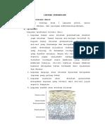 LP COMBUSTIO FIX ACC-1-1.docx