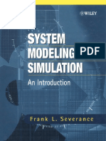 System-modeling-and-simulation..pdf