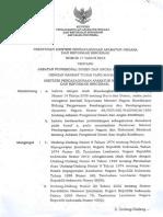 2013-17-Permenpan_nomor_17_Tahun_2013_Jabatan_Fungsional_Dosen.pdf