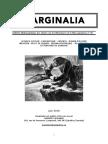 Marginalia 96