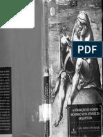 10. 239103041-A-Formacao-Do-Homem-Moderno-Vista-Atraves-Da-Arquitetura-Carlos-Antonio-Leite-Brandao.pdf