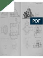 15. arquitetura-forma-espac3a7o-e-ordem-parte-2.pdf