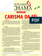 Dom da fé - RCC.pdf