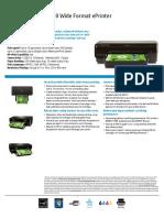 CR768A.pdf