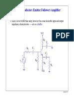 lect15mar5.pdf
