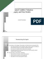 dcfveg.pdf