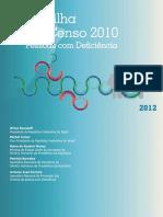 cartilha-censo-2010-pessoas-com-deficienciareduzido.pdf