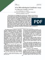 applmicro00120-0197.pdf