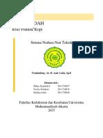 COVER DAN KATA PENGANTAR tambahan.docx