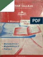Lumbreras - Mate I -I Fisica I.pdf