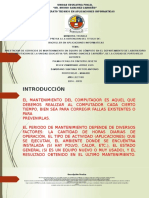 Diapositivas Cinthya