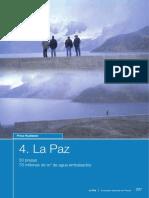 presas-inventario_b(2).pdf