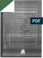 Recurso de Repsoción (Peyrano).pdf