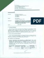FMBTB1-A.pdf