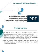 carreraprofesional (1).ppt