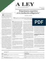 Experiencia_de_la_mediacion_en_Argentina.pdf