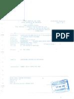 268521068-Apelacion-a-Resolucion-de-Improcedencia-de-Accion-de-Amparo.pdf