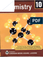 chemistry-10th-class-science-group-punjab-text-book.pdf