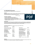 fe03COEFICIENTE DE BALASTO.pdf