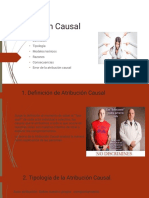 Atribución Causal.pdf