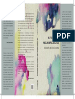 capa_alexandra-vianna_231017.pdf