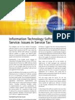 ST on Software License