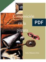 composicionenlapintura.pdf