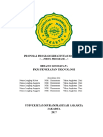 Kerangka-Proposal-PKM-T-2017-updated.doc