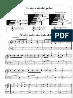 Study of Staccato.pdf