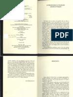 A-Prostituta-Sagrada-pdf.pdf