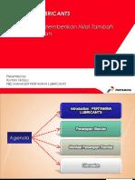 04 Standardisasi Memberikan Nilai Tambah Bagi Perusahaan Pertamina 121119204715 Phpapp02