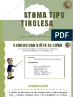 BOCATOMA-TIPO-TIROLESA (1)