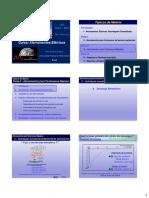 PDF Todas Apres - Resposta de Aterramentos p Correntes de Descargas Compressed