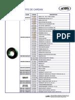 Balineras.pdf