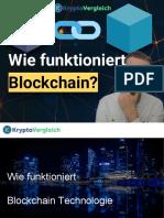 2018-03 Krypto Vergleich - Wie funktioniert Blockchain Technologie.pdf