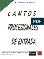cantos_procesionales_de_entrada.pdf