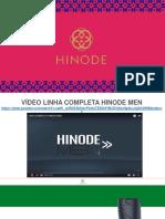 Treinamento Oficial H Men.pdf