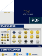 GRADUAÇÕES (1).pdf
