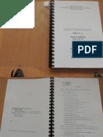 Bazele-Muzeologiei 1998.pdf