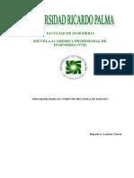 manual suelos.doc