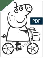peppa-pig-en-bicicleta.pdf