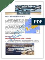 1. Mikonos.pdf