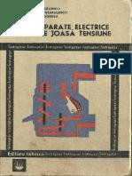 Aparate electrice de joasa tensiune.pdf