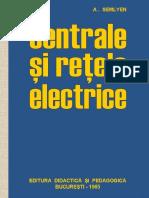 A Semlyen - Centrale si retele electrice.pdf