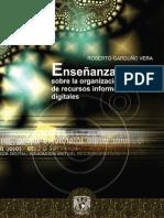 ensenanza virtual (organizacion de recursos).pdf