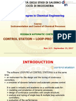 Lo6-Ud3 Control Station (Eng)