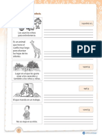 articles-22711_recurso_pdf lenguaje 4°.pdf