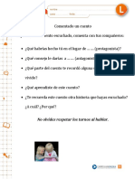 articles-23509_recurso_pdf leng 4°.pdf