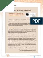 articles-23581_recurso_pdf leng 4°.pdf