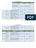 20147 Plan de Capacitacion Sg Sst